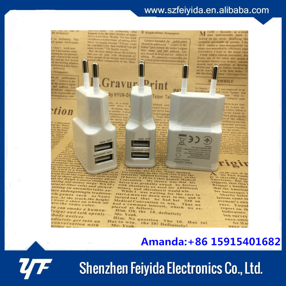 wholesale high quality automatic mobile charger,2017 newest mobile charger circuit