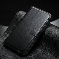 Luxury Wallet Case For Samsung Galaxy Note 3 Case Leather Flip Cover