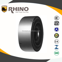 China top ten selling products otr tire market/otr tire truck for sale
