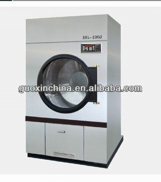 Cloth Dryer Machine ,Dryer Steam For Washing Plant,Hotel,Laundry Room