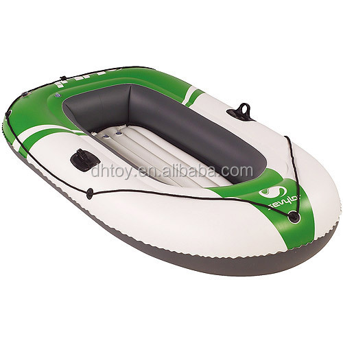 Hovercraft cheap inflatable raft fishing boat low price