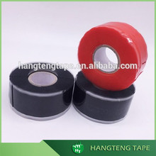 Self fusing insulation silicone adhesive sealing rubber vulcanizing tape new
