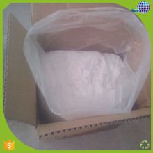wholesale chemical formula powder laundry detergent for underwear cleaning