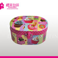 China Factory Direct Christmas Music Box