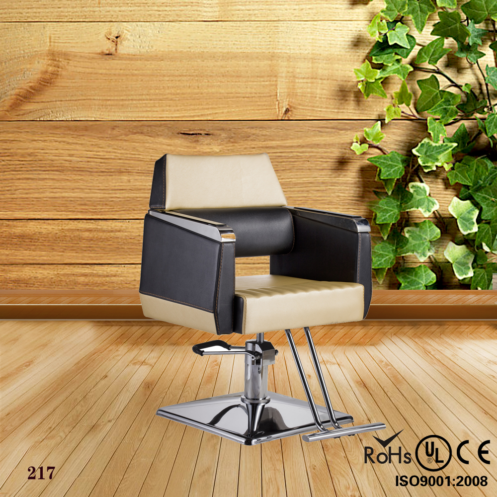 2016 hair salon furniture barber chair base 217