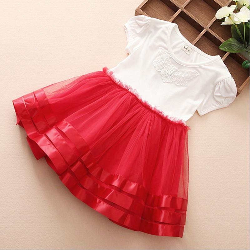 List Manufacturers of Infant Smocked Dresses, Buy Infant ...