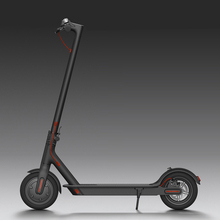 Xiaomi MI Mijia M365 electric scooter,cheap electric scooter