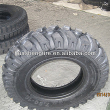 Hot sale! China bias Mining tires manufacturer 6.00-16 6.00-19 6.50-16 7.50-16 tractor tyre