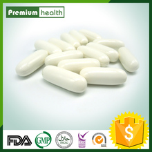 GMP Certified L-Glutathione 1000mg/1500mg whitening softgel Capsule oem private label