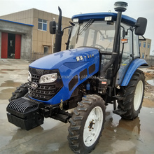 China equipment tractor 85hp tractor massey ferguson tractor mf 385 (4wd 85hp) millat