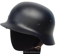 Loveslf military combat M35 steel helmet