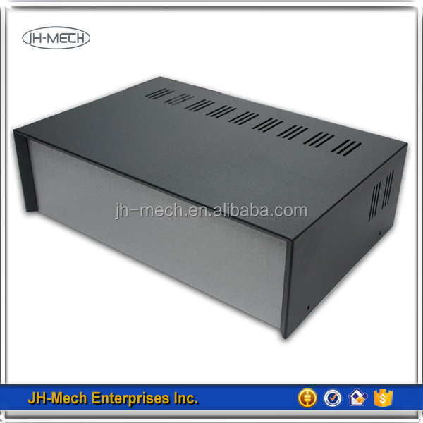 High quality metal boxes for multi-purpose project