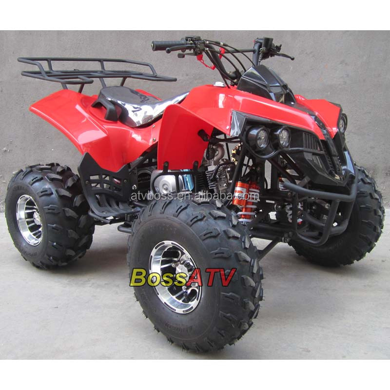 mad max atv quad cheap atv quad atv 50cc kid quad