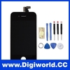 Replacement LCD Screen for iPhone 4s