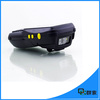 Programmable barcode scanner bluetooth wifi 3g pda with memory
