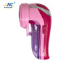 Hongsheng stock electric lint shaver