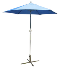 Newest Design 10 Years Experience Decorative japanese umbrella