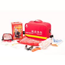 fire emergency kit fire fighting kit home first aid kit for fire