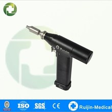 medical electric wholesale product craniotomy and cranial drill (ND-4011)