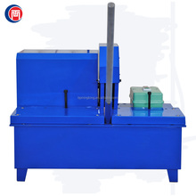 Cutting Machine hose high pressure pipe cutter hydraulic rubber hose cutting machine for sale