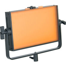 Digital Video Film Equipment For Photography Shooting-Dimmable color Temperature 900 Bulbs LED Video Lights