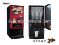 2013 Hot sell coffee machines espresso machine with CE approved