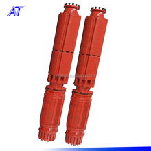 Supply submersible water pump, submersible water pumps price