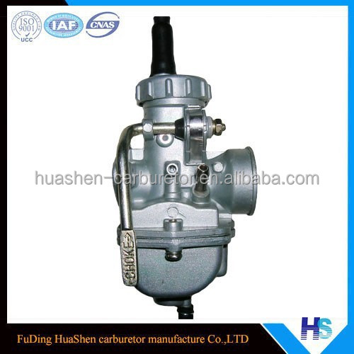 High quality CD70 Carburetor PZ16 suzuki motorcycle parts
