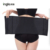 China Supplier Slimming Body Shaper Waist Training Slim Belt