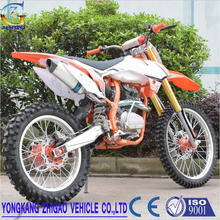 Made in China 250cc Dirt Bike