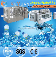small scale industries machines/ Liquid filling machine for oil,perfume,mineral water,juice,soy milk