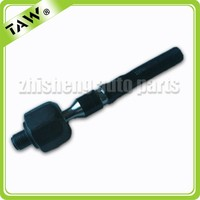 all kinds ball and socket joint hardware oem 1633380215 atv ball joint