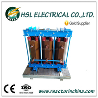 Electrical Supply High Voltage 3 Phase