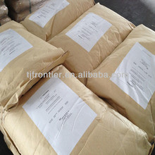 L-Threonine 98.5% Feed Additives Poultry Premix