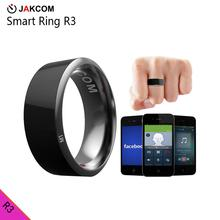Jakcom R3 Smart Ring Consumer Electronics Mobile Phones Alibaba.Com In Russian Made In Japan Mobile Phone Dropshipping
