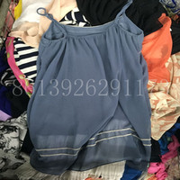 used clothing tropical mix lots new mix clothing
