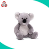 2016 customized cute soft voice recording speaking plush Koala toy