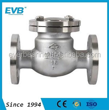 Factory supply excellent blowdown valve