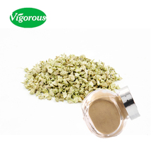 Tribulus Terrestris Extract Powder /sex power product for men