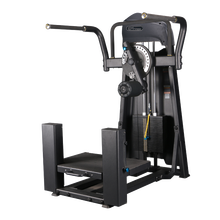 Exercise machine Commercial Gym Equipment EM1021 Multi Hip For Sale