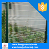 Factory Products Cheap Garden Decorative Stainless Steel Fencing