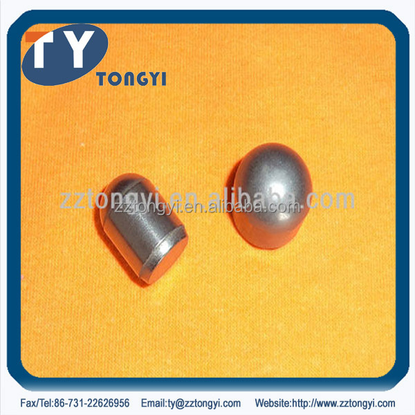 tungsten carbide tire stud tool