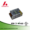 single output ac to dc switching power supply 48v 40w SMPS
