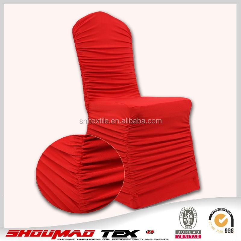 wholesale ruffle chair covers wedding online buy best ruffle