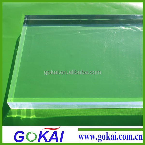 acrylic sheets michaels,durable nylon sheet nylon plate/board,fluorescent color cast acrylic sheet/Board