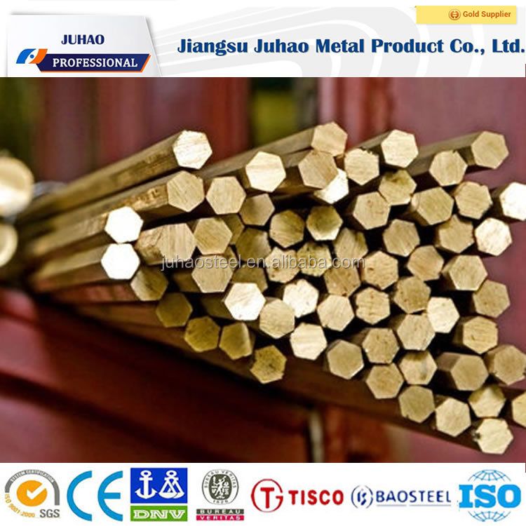 Phosphor bronze rods ,Bronze Bar cooper rod/copper bar/brass rod factory price