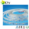 led strip smd2835 strip light led waterproof and non-waterproof RGB color IP33 IP65 IP66