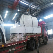 12tons new waste plastic and tyre pyrolysis equipement