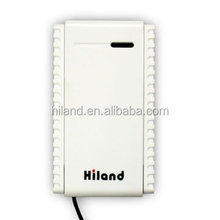 Hiland 1-channel motor receiver with CE RoHS