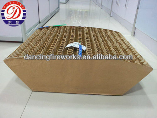 300 Shots Liuyang Fireworks Big Display Cake